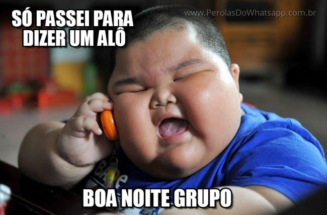 alo-grupo