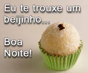 beijinho-boanoite