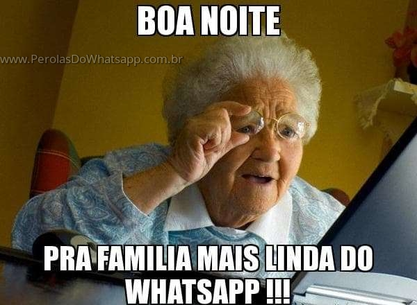 "Boa Noite Familia: Search Results For ""Status Pra Whats"""
