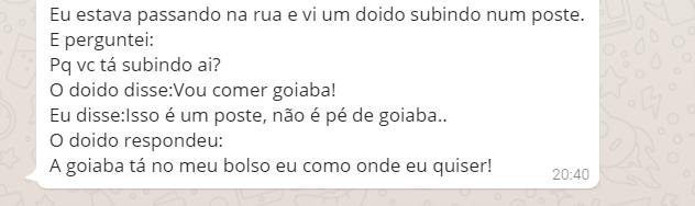 pe-de-goiaba