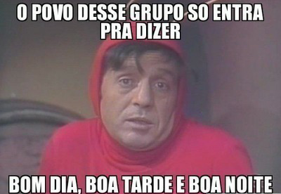 povo-do-grupo