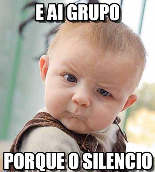 pq-silencio
