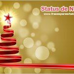 Status de Natal