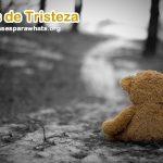 Status de Tristeza